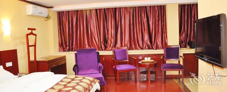 7 Days Inn Changzhou Chunqiu Yancheng Mingxin Middle Road Branch  - Booking
