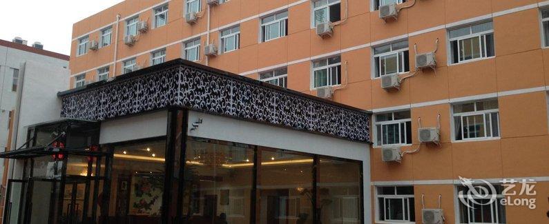 Hangzhou Casa Real French Theme Hotel Booking No 46 Qingzhiwu Yugu Road Xihu District