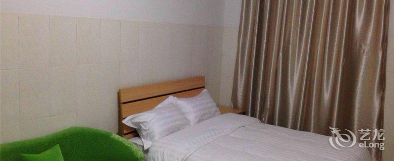 背景墙 房间 家居 酒店 设计 卧室 卧室装修 现代 装修 795_325
