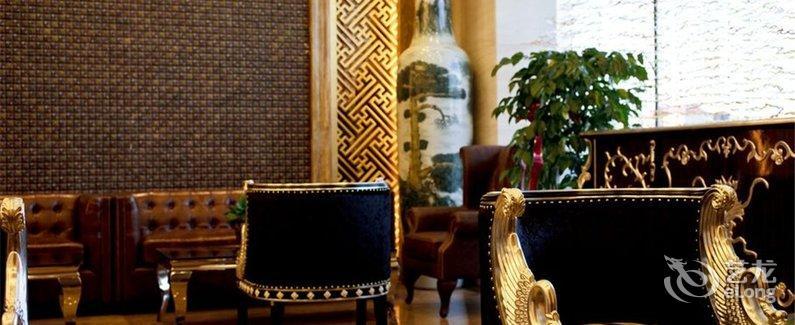 Guiyang Xiangyuan Hotel - Booking