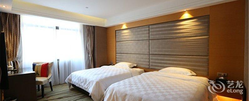 Forson international boutique hotel booking no 85 for International boutique hotels