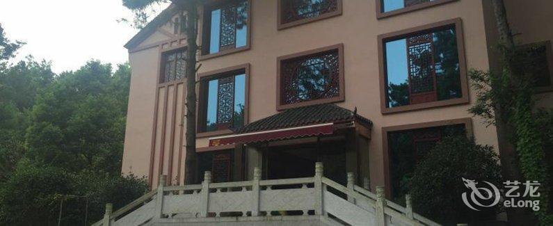 娄底钢结构别墅