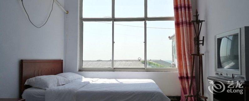 【乐亭三岛浅水湾蓝海宾馆甲虫】假日:京唐港走攻略暴地址图片