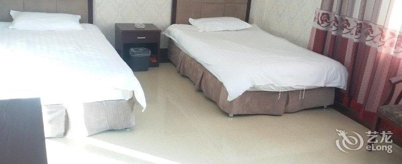 四平市酒店  梨树祥和洗浴