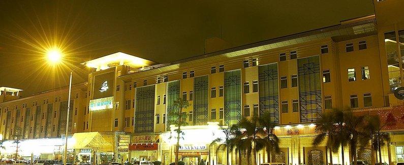 Shenzhen Orient Sunseed Hotel  Booking  No 1122 Qianhai South Road, Nanshan District. Mill Park Hotel. Antares Hotel. Villa Delta Hotel. The Riverside Inn. Albergo Italia Hotel. Empire Hotel. The Peppertree Luxury Accommodation. Mimpi Resort Menjangan