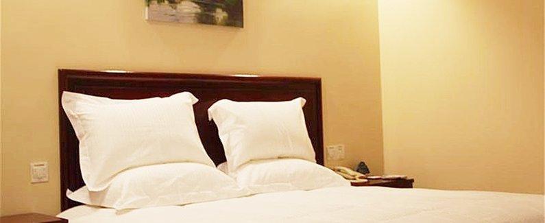 greentree inn jiangsu xuzhou feng county east jiefang road business rh hotel elong net
