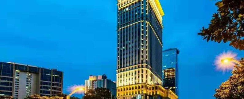 dahe jinyue hotel booking no 2 shangwu outer ring road elong com rh hotel elong net