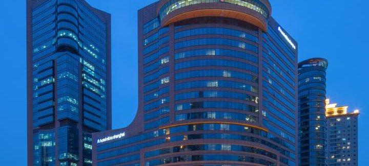 上海延安西路2299号_【上海日航饭店】地址:延安西路488号 – 艺龙旅行网