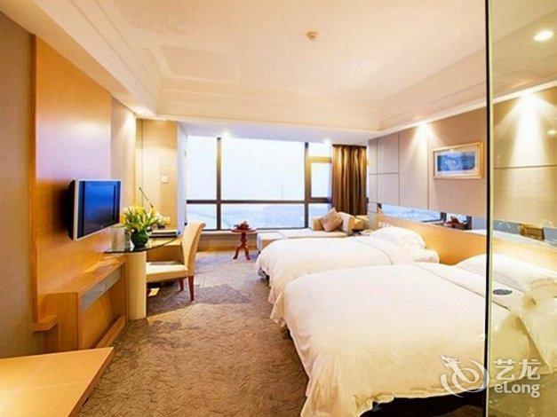 背景墙 房间 家居 酒店 设计 卧室 卧室装修 现代 装修 627_470