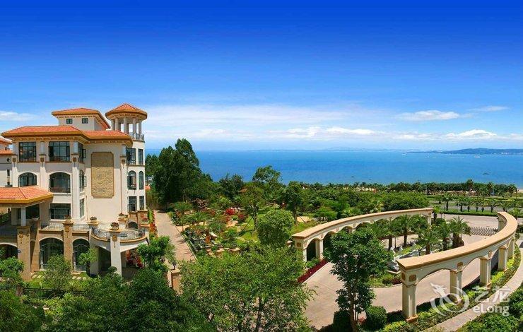 Hotels in Xiamen near Xiamen (XMN-Xiamen Intl.)