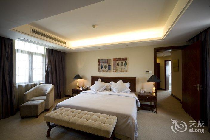 酒店 商洛市酒店  柞水新世纪大酒店(商洛)
