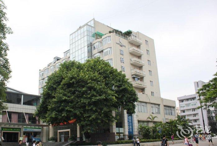 Mandarin Oriental, Guangzhou Hotel - TripAdvisor