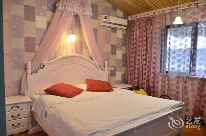 背景墙 房间 家居 酒店 设计 卧室 卧室装修 现代 装修 629_470