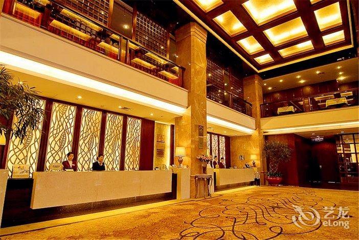 Metropolitan Hotel Booking No 38 Victory Commercial Road Zhangmutou Town Dongguan China