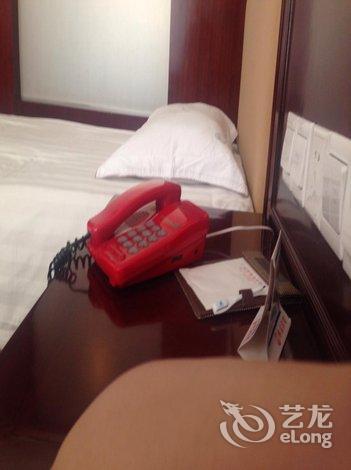 【广东珠岛宾馆(广州)】地址:广州市沿江东路463号