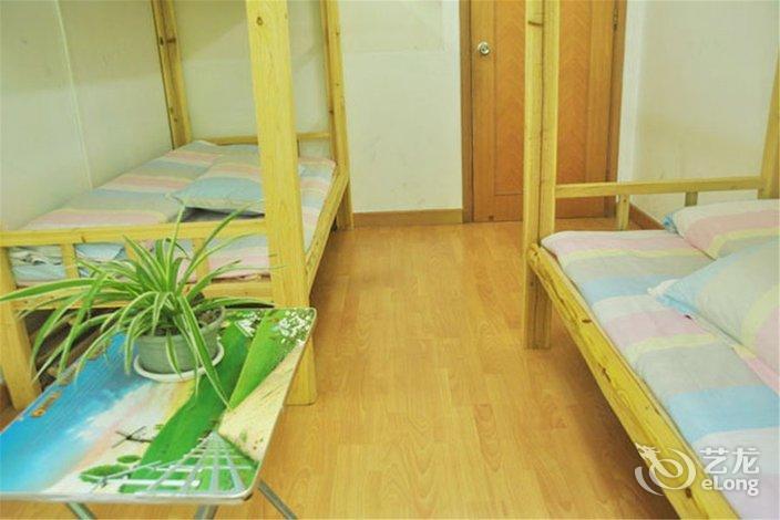 Guangzhou Pinyan Youth Hostel Booking No 190 Zhongshan West Avenue Tianhe District