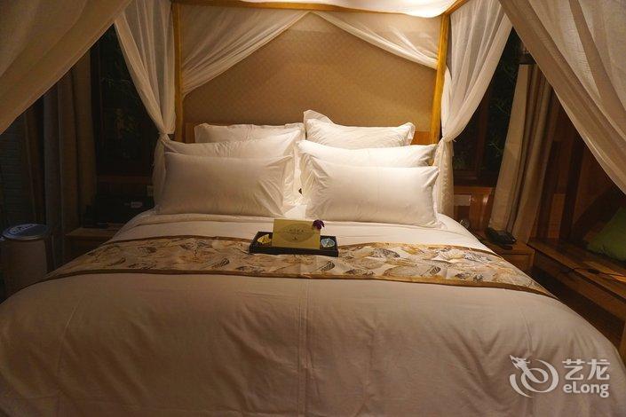 非洲大炮�9�e����e�il_长沙县果园镇浔龙河星空木屋酒店(原长沙喜悦秘境酒店)