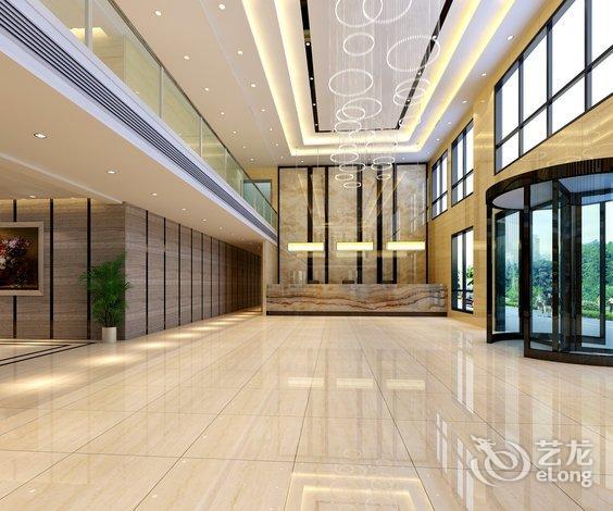 【栀子酒店(周浦康沈路店)】地址:上海市浦东新区
