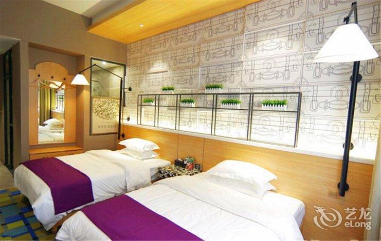 连锁酒店设计-中国最好的连锁酒店-金天鹅酒店管理--.