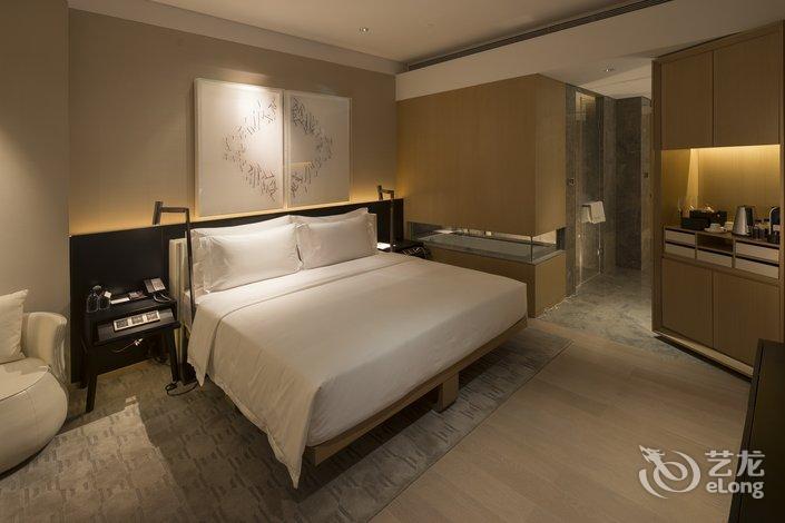 深圳酒店设计 图片合集