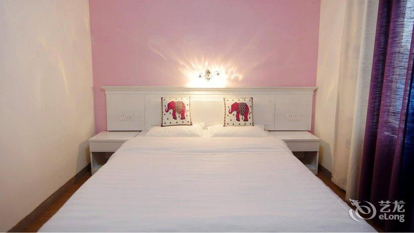 新宁县雷迪森酒店图片