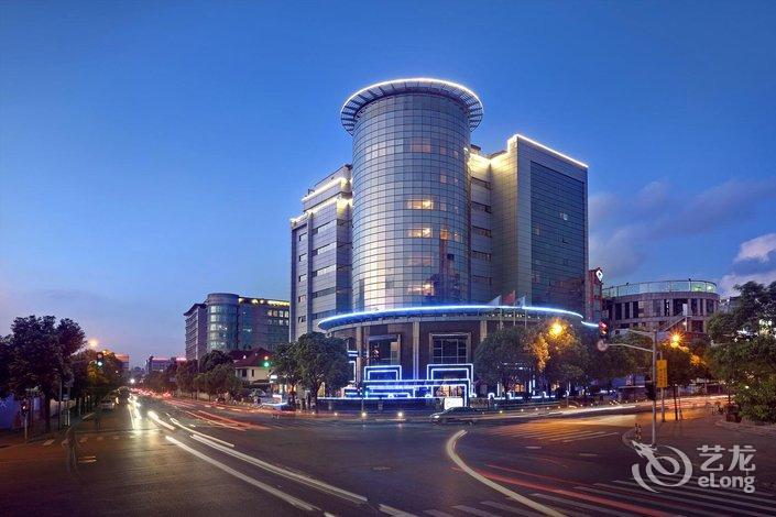dijon hotel shanghai booking no 3988 hongshen road minhang district shanghai china. Black Bedroom Furniture Sets. Home Design Ideas