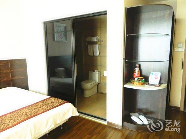 �yan9f�j_xi\'an government heyi hotel - booking - 9f, zhong
