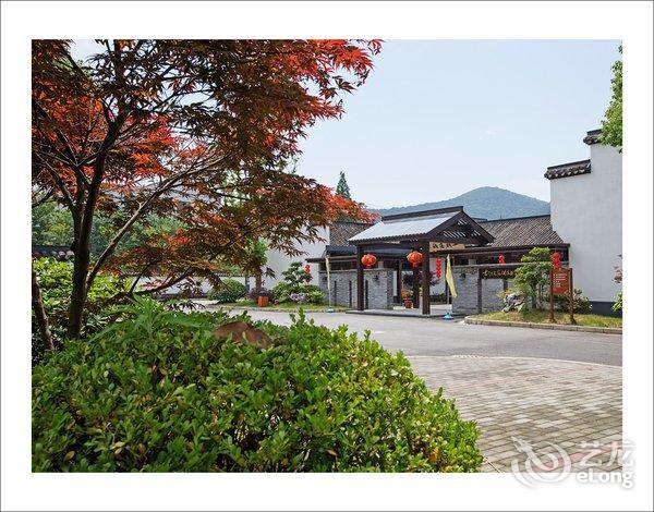 Wuxi Ruyuan Inn Booking No 999 Guzhu Road Guzhu Village Mashan Street Binhu District