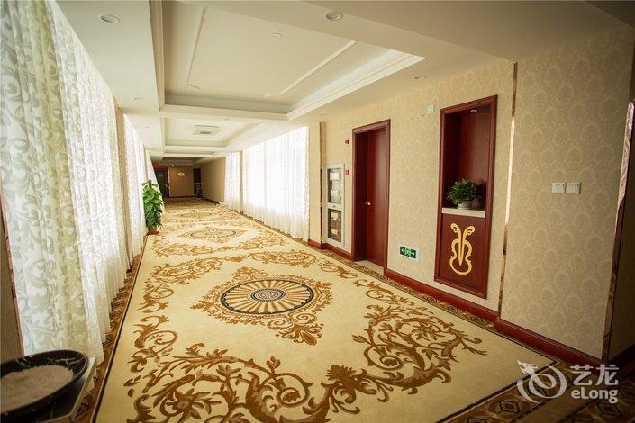 【维也纳酒店(上海野生动物园地铁站店)】地址:上海