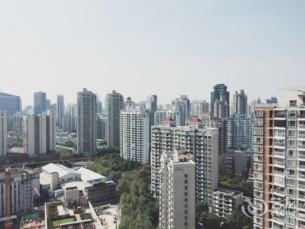 沧州渤海国际酒店