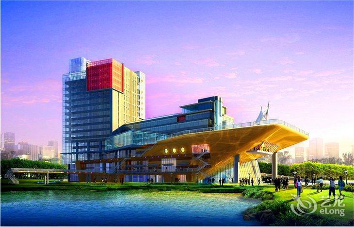 【上海大船酒店】地址:上海市奉贤区南桥镇航南公路