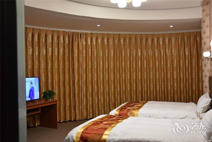 凯里梧桐树宾馆