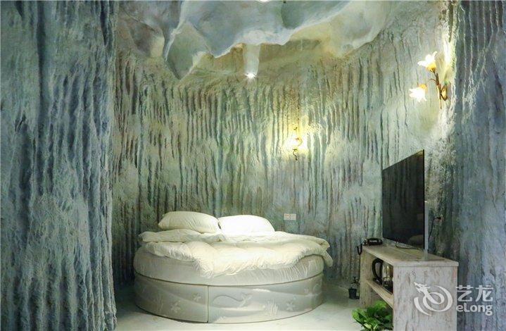 太原海洋之星钻石酒店