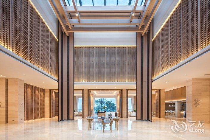 酒店 千岛湖风景区酒店  千岛湖阳光大酒店     全部图片(68)