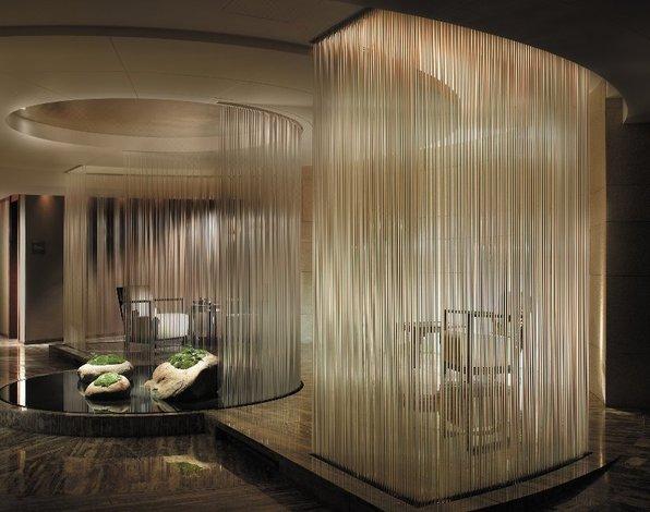 香港半岛酒店