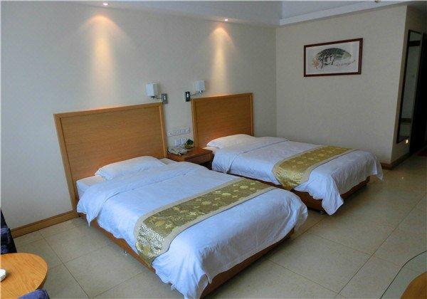 酒店 商洛市酒店  山阳鸿瑞餐饮服务有限公司(漫川关大酒店)