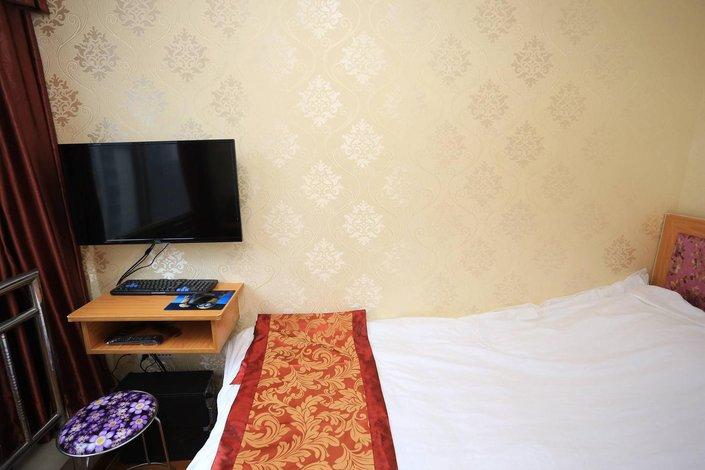 酒店 葫芦岛市酒店  绥中可域酒店    全部图片(24)