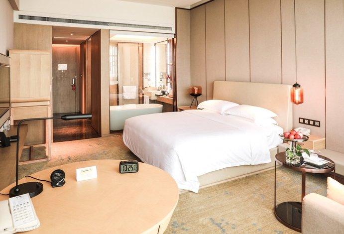 花苑即墨市酒店即墨酒店酒店大酒店全部情趣(31)海景成都图片有没有重庆图片