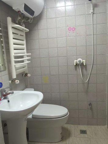 青岛八大湖小区阳光度假房整套出租普通公寓
