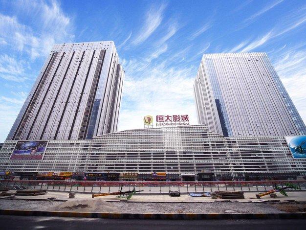 旅嘉精品民宿(桂林北站恒大广场店)图片