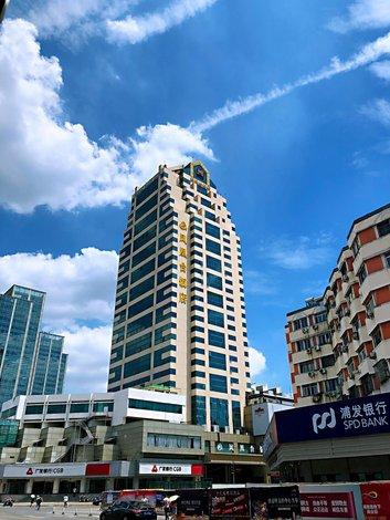 艺龙电话预订_【江苏凤凰台饭店】地址:湖南路47号 – 艺龙旅行网