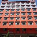 Kangding Xi Bo Hotel