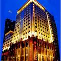 Huakang Dijing Hotel - Taiyuan -- Taiyuan Hotels Booking
