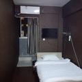 Mingyue Apartment - Chengdu -- Chengdu Hotels Booking