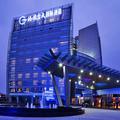 深圳觀瀾格蘭雲天國際酒店