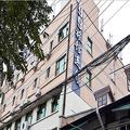 99旅館連鎖(上海永年路店)