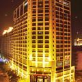 Xin Tian Di Hong Dong Hotel - Zhuzhou