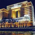 Youfei Hotel - Nantong