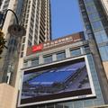 Hongzhen Anyue Chain Hotel - Haihuacheng 2nd