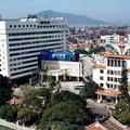 Overseas Chinese Hotel - Quanzhou